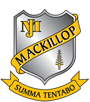 MacKillop College Port Macquarie
